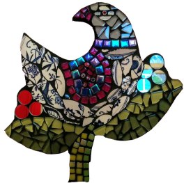 bird-mosaic-cutout