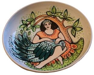 Helen-bowl-cropsnall