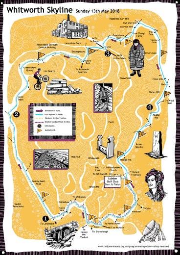 Final-map-smaller-drawings-www