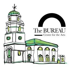 small-bureau-logo-blue-and-green-for-web